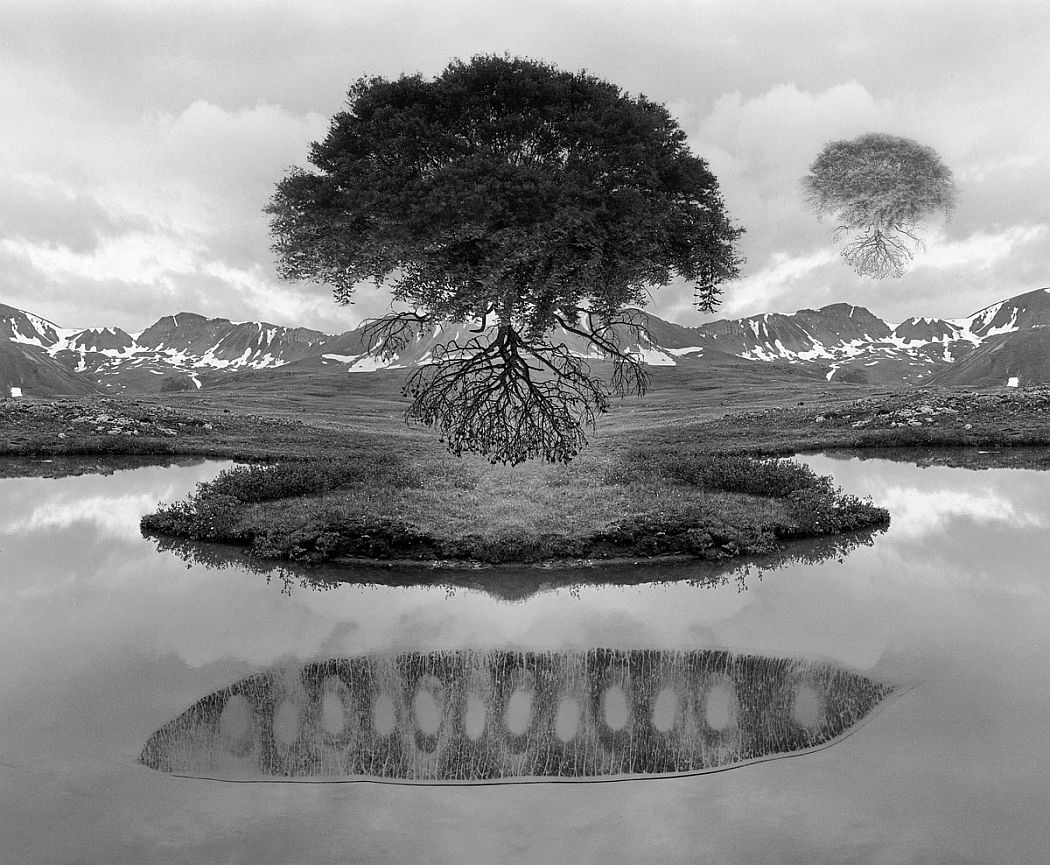 jerry-uelsmann-undiscovered-self-01