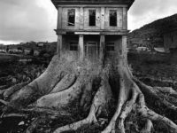 Jerry Uelsmann: Undiscovered Self