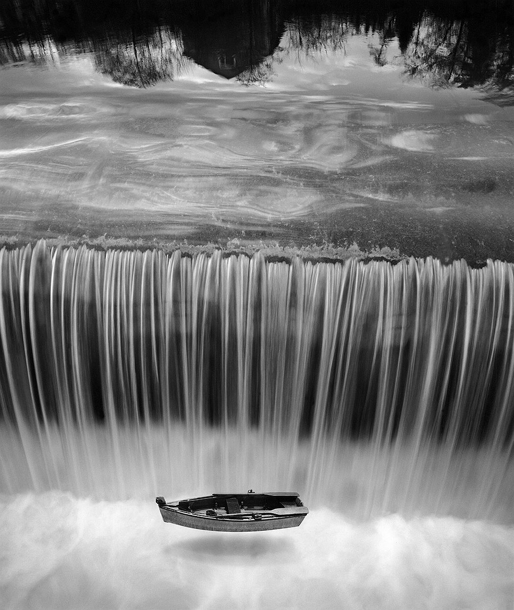 jerry-uelsmann-undiscovered-self-06