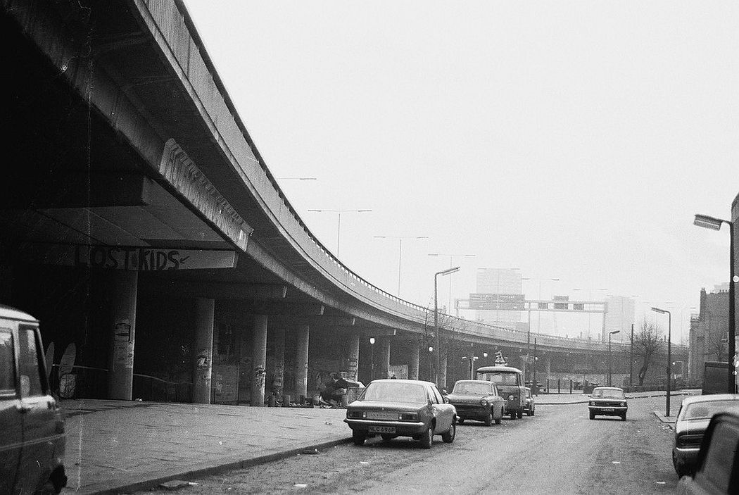 jon-savage-uninhabited-london-1977-04