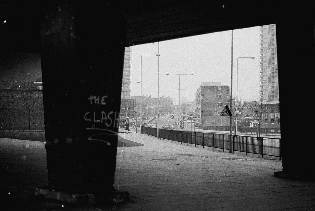 jon-savage-uninhabited-london-1977-05