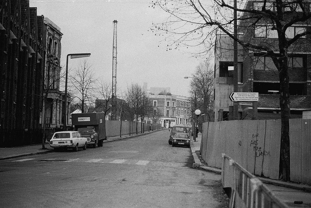jon-savage-uninhabited-london-1977-07