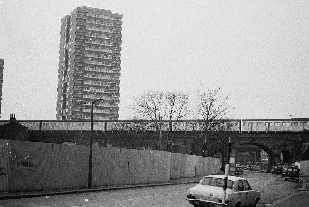 jon-savage-uninhabited-london-1977-08