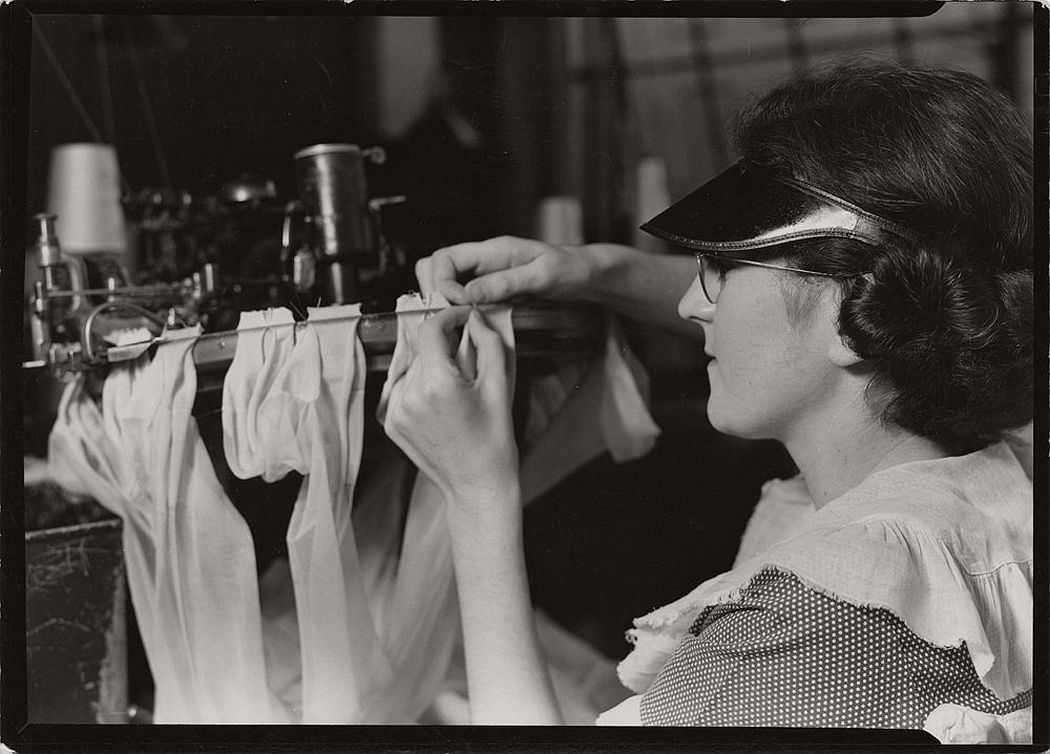 lewis-hine-the-national-research-project-1936-1937-04