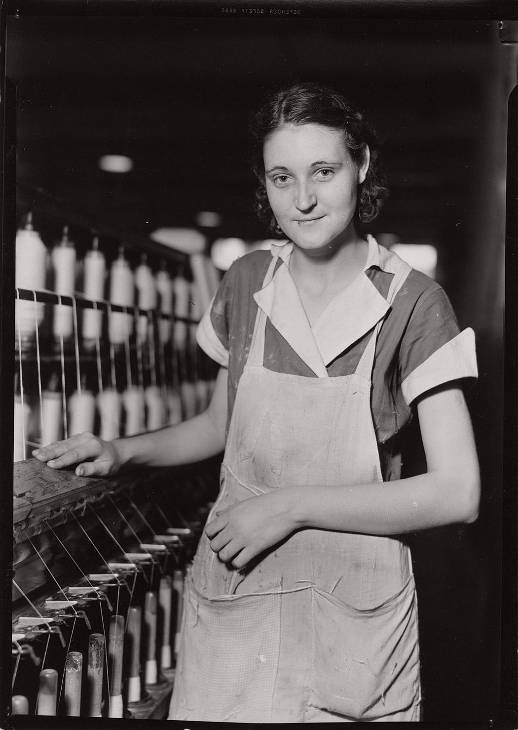 lewis-hine-the-national-research-project-1936-1937-05