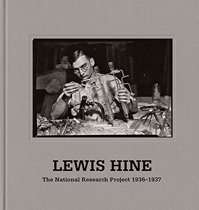lewis-hine-the-national-research-project-1936-1937-book-cover-01