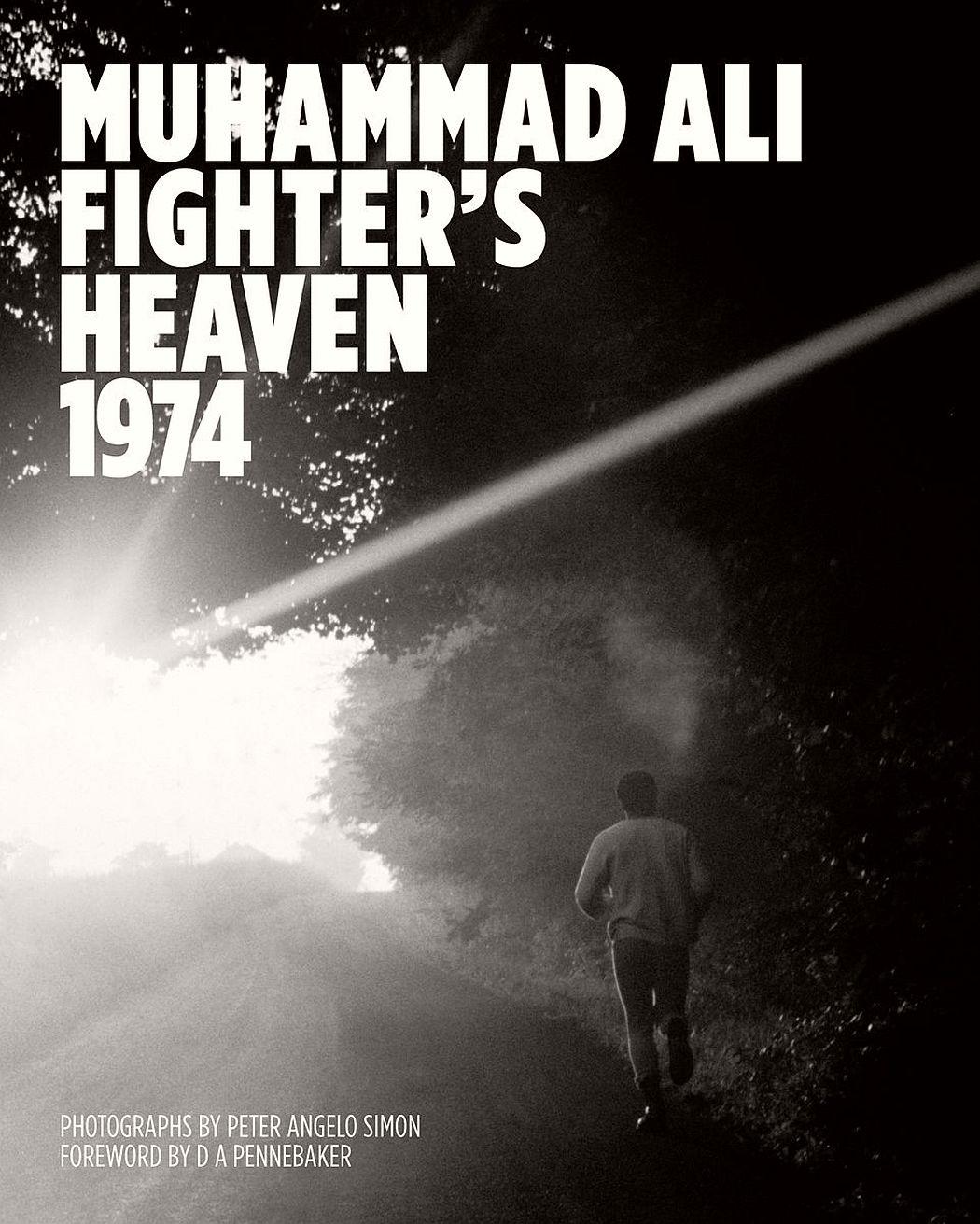muhammad-ali-fighters-heaven-1974-00-cover