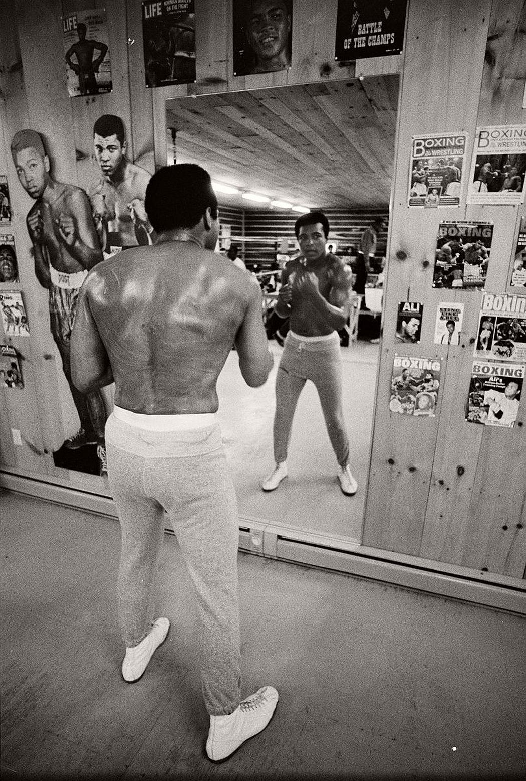 muhammad-ali-fighters-heaven-1974-04