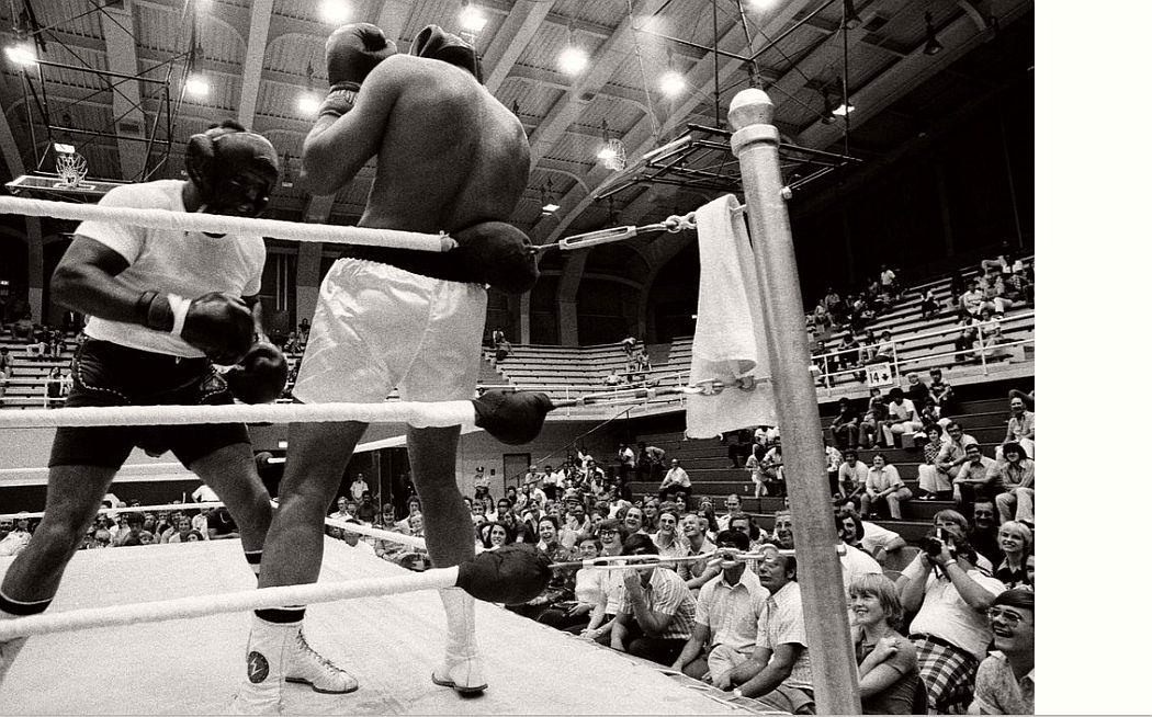 muhammad-ali-fighters-heaven-1974-08