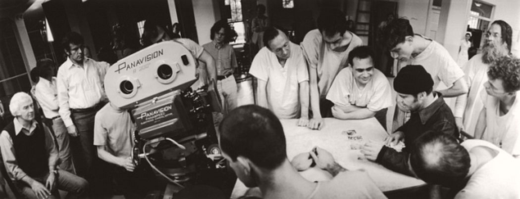 one-flew-over-the-cuckoos-nest-1975-vintage-behind-the-scenes-02