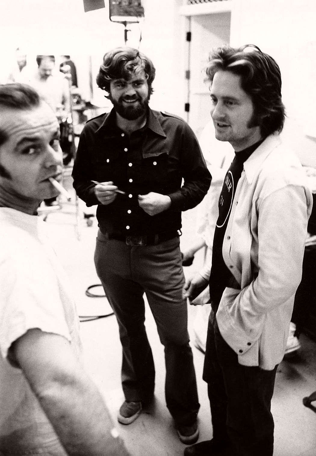 one-flew-over-the-cuckoos-nest-1975-vintage-behind-the-scenes-03