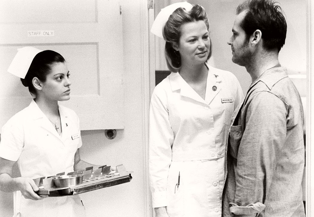 one-flew-over-the-cuckoos-nest-1975-vintage-behind-the-scenes-04