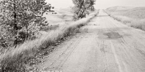 Robert Adams: From the Missouri West