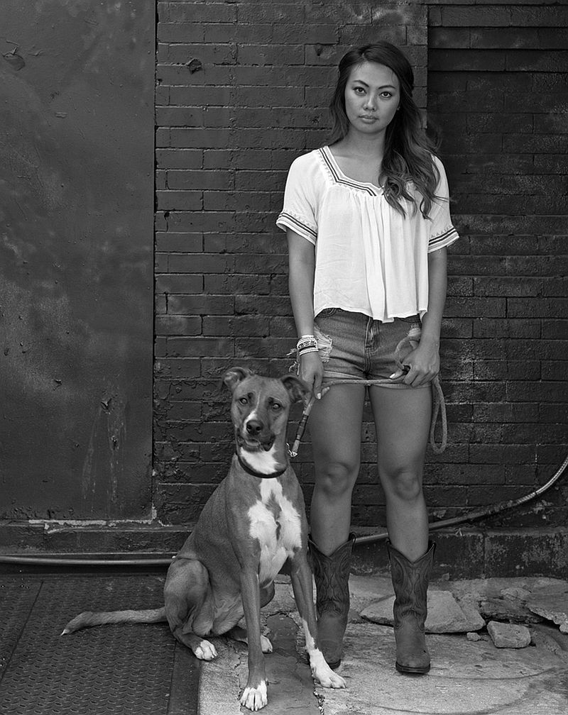 robert-kalman-dogs-among-us-02