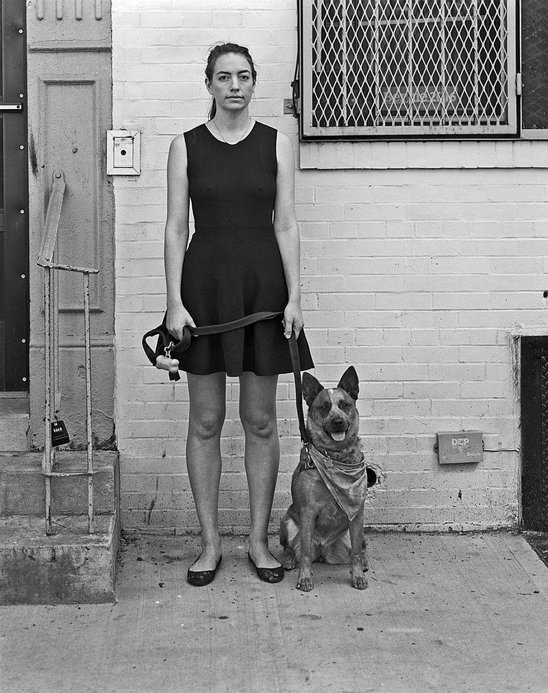 robert-kalman-dogs-among-us-03
