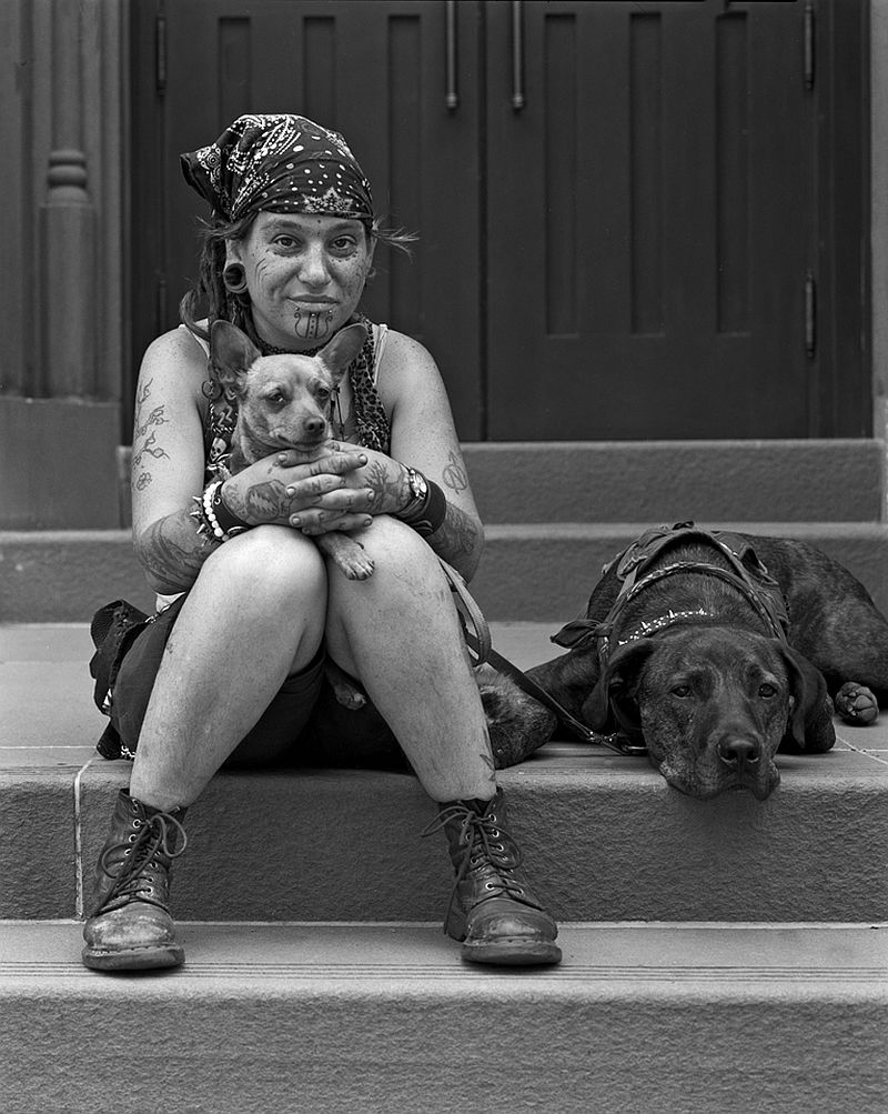 robert-kalman-dogs-among-us-09