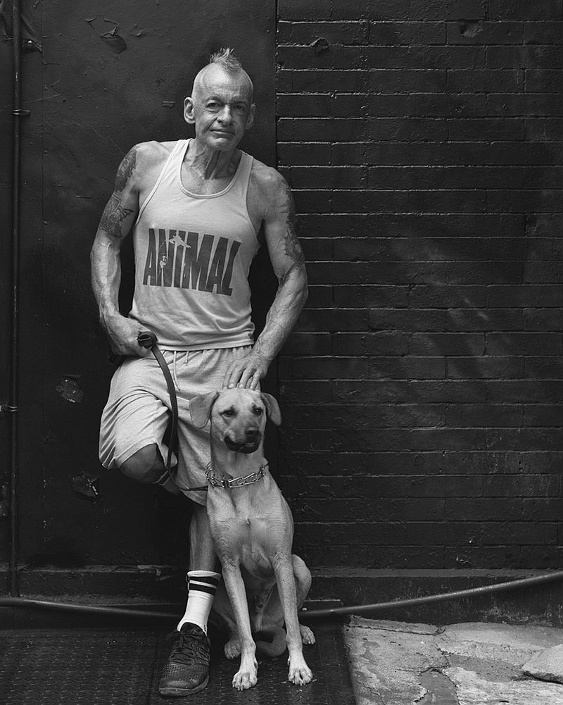 robert-kalman-dogs-among-us-10