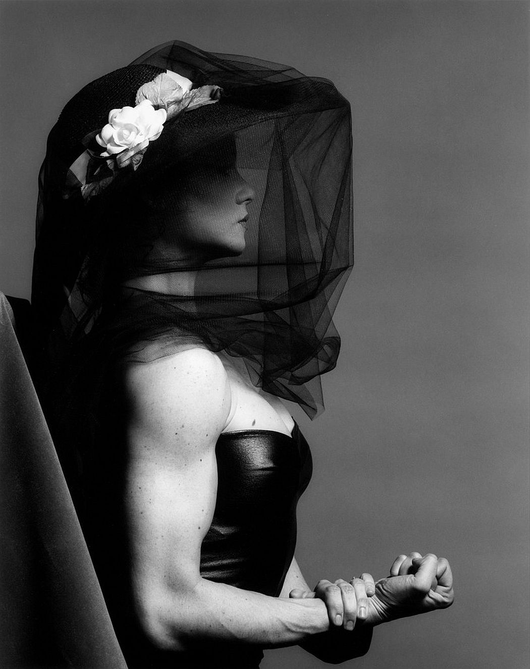 robert-mapplethorpe-on-the-edge-07