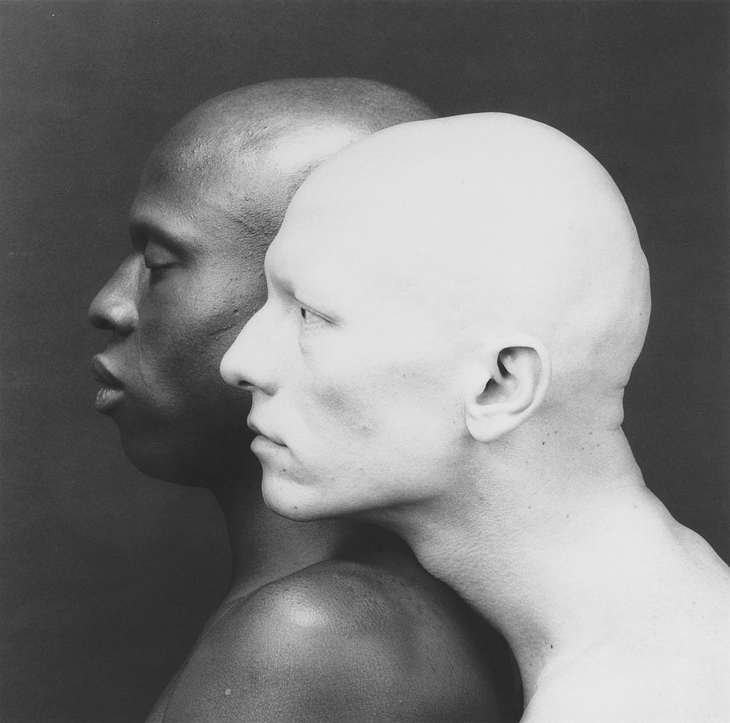 robert-mapplethorpe-on-the-edge-09