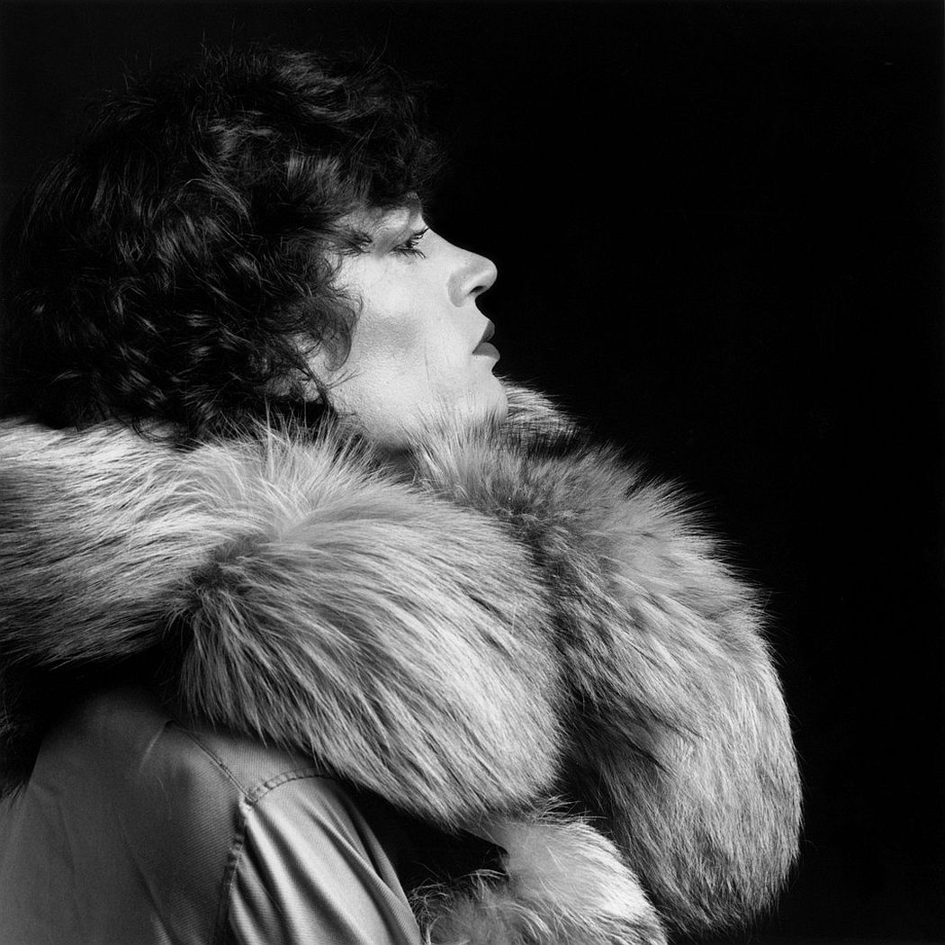 robert-mapplethorpe-on-the-edge-12