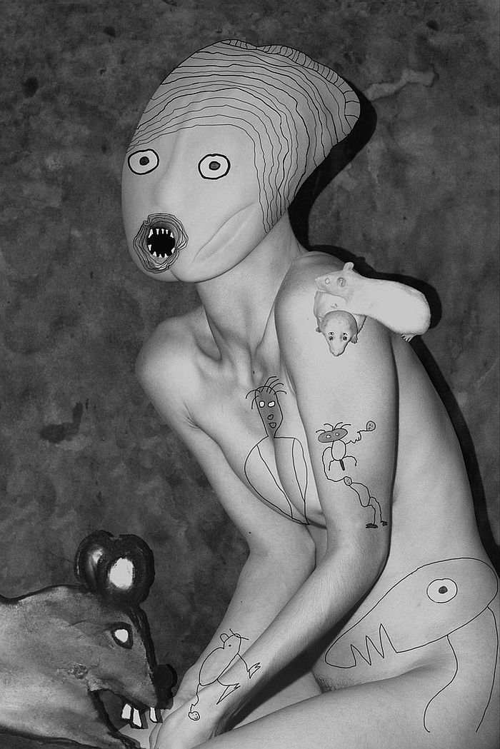 roger-ballen-and-asger-carlsen-no-joke-04