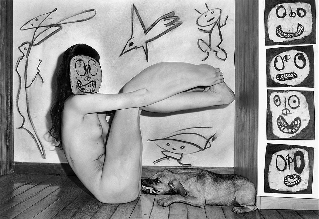 roger-ballen-and-asger-carlsen-no-joke-07