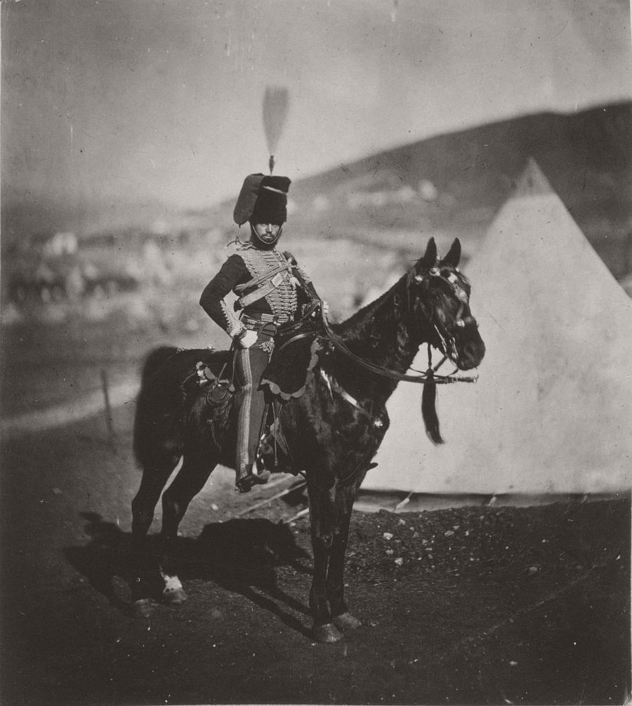 roger-fenton-pioneer-war-photographer-07