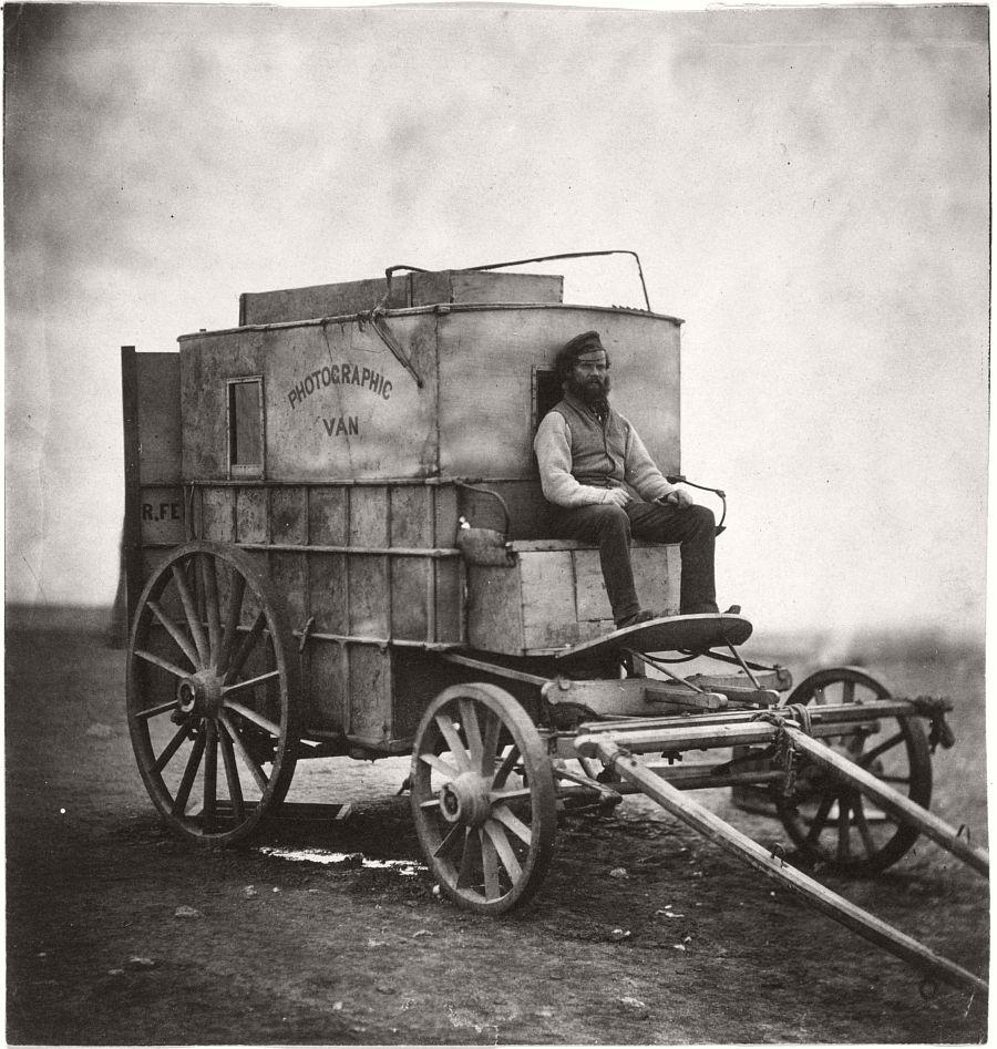roger-fenton-pioneer-war-photographer-18
