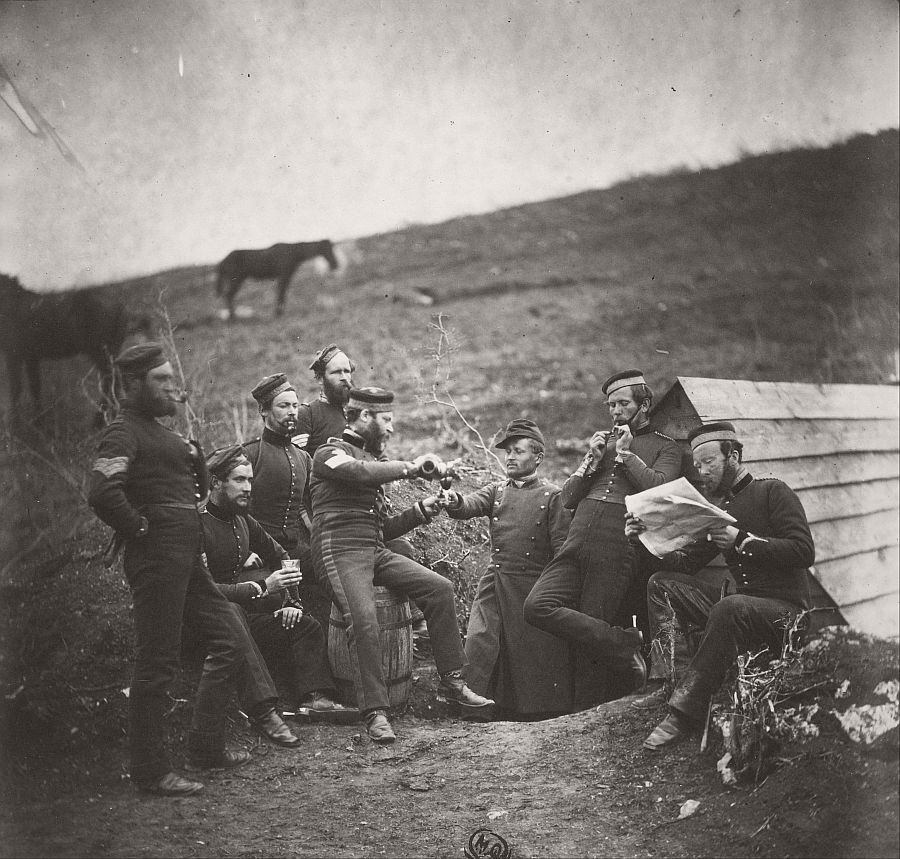 roger-fenton-pioneer-war-photographer-19