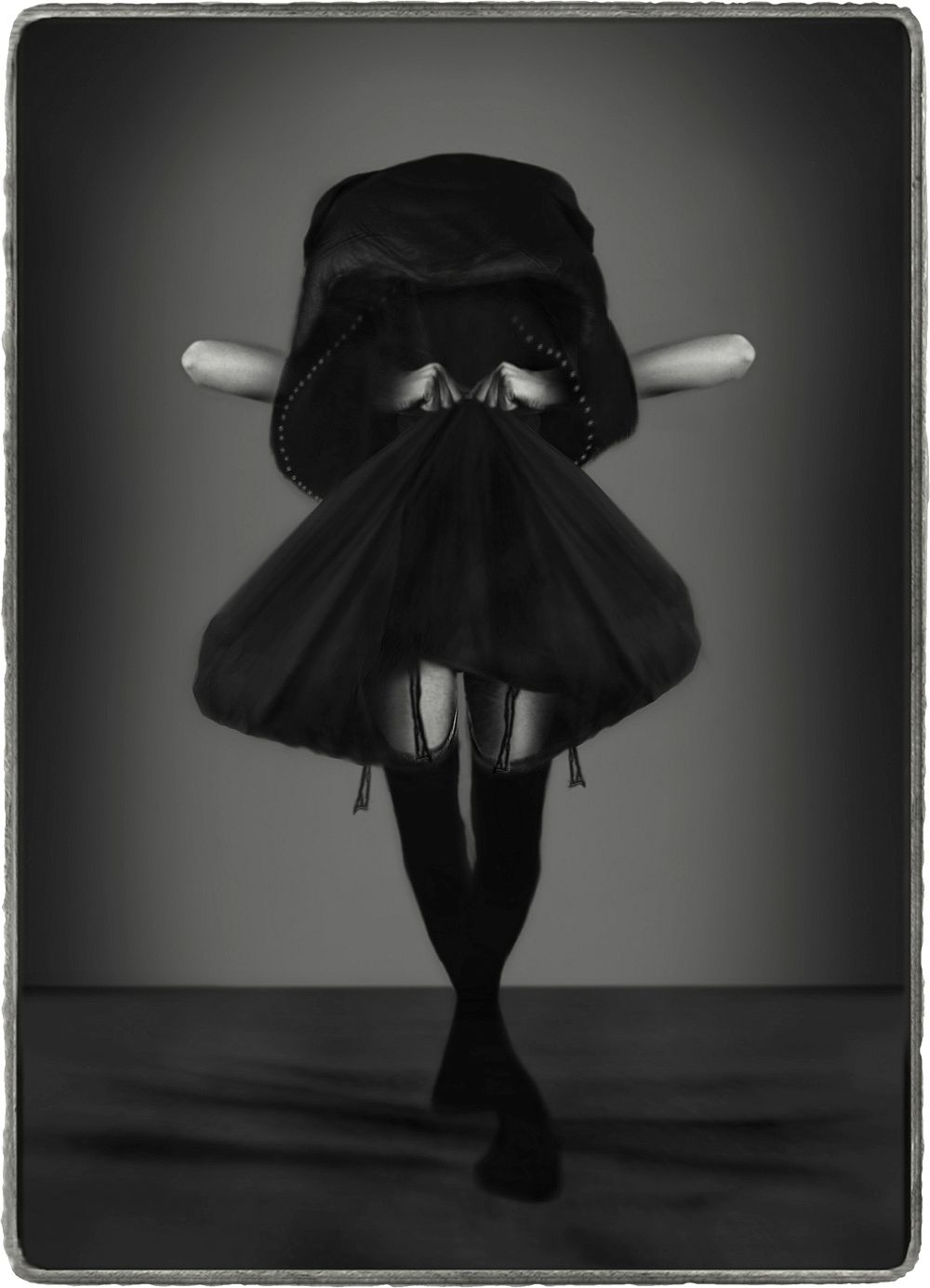 schilte-portielje-conceptual-photographers-03