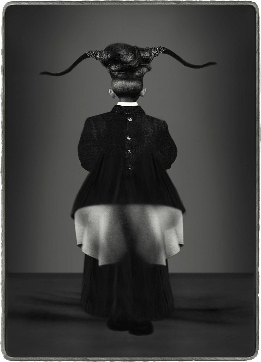 schilte-portielje-conceptual-photographers-04