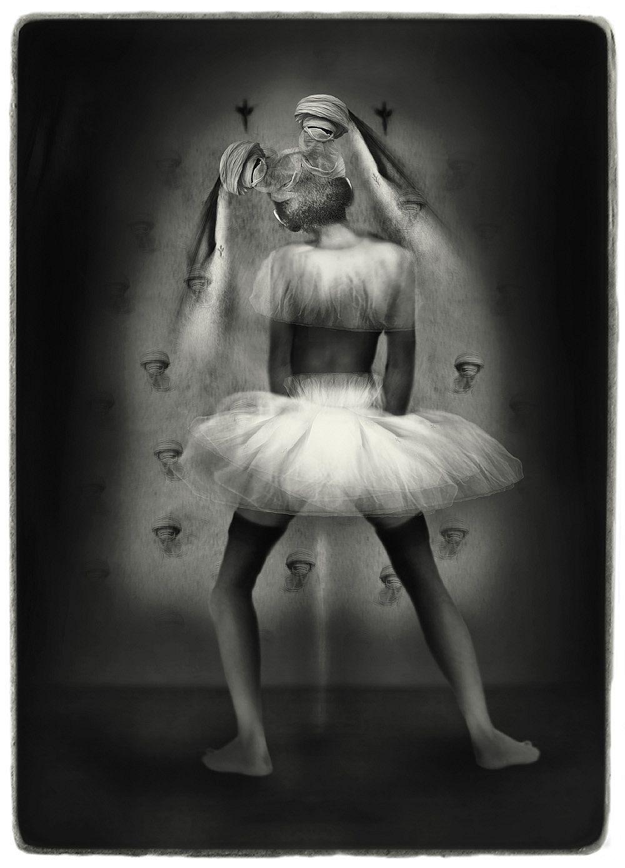 schilte-portielje-conceptual-photographers-09