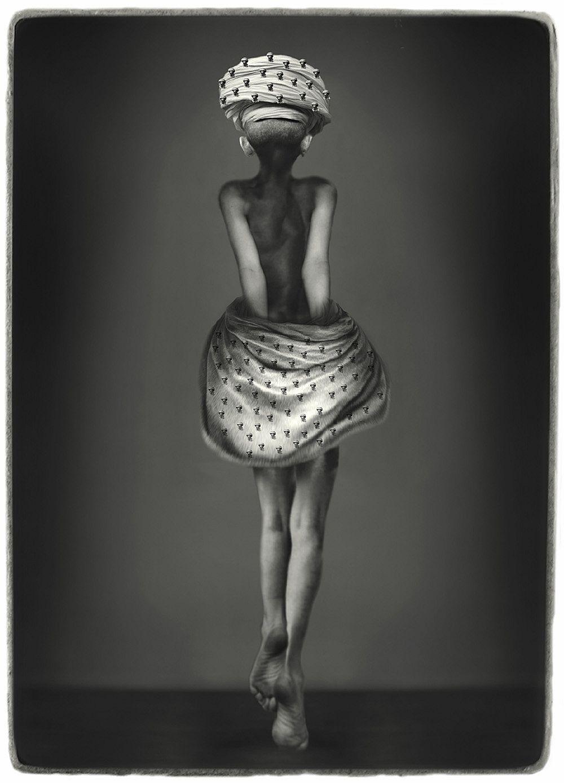 schilte-portielje-conceptual-photographers-11
