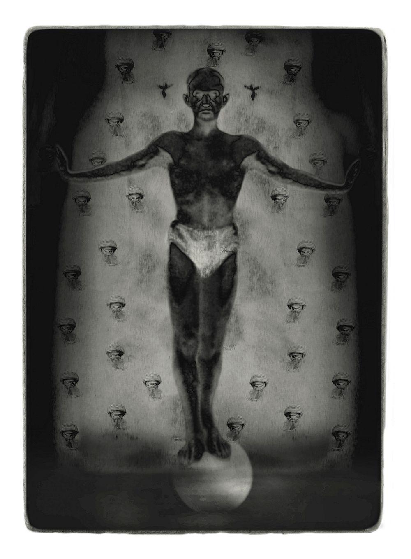 schilte-portielje-conceptual-photographers-12