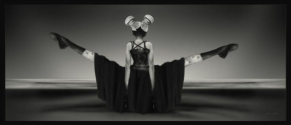 schilte-portielje-conceptual-photographers-13