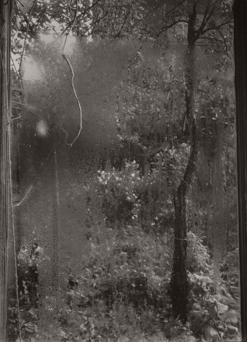 the-intimate-world-of-josef-sudek-01