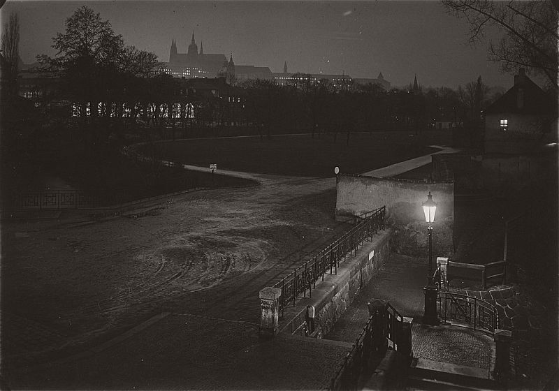 the-intimate-world-of-josef-sudek-03