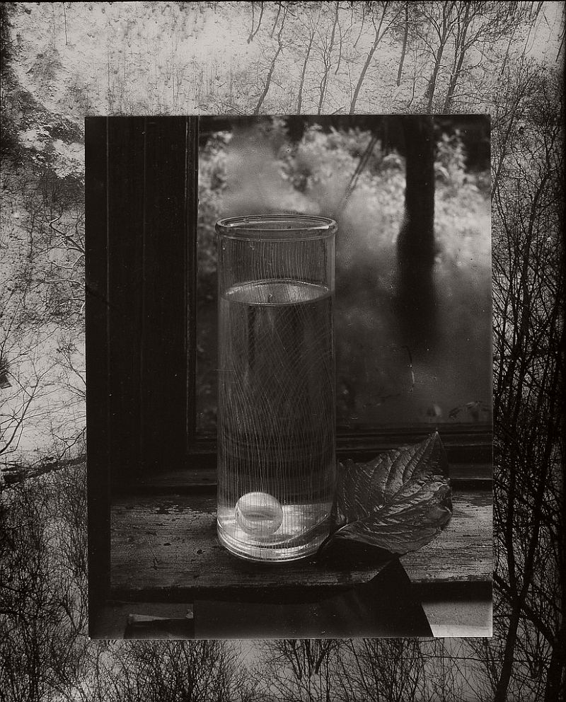 the-intimate-world-of-josef-sudek-06