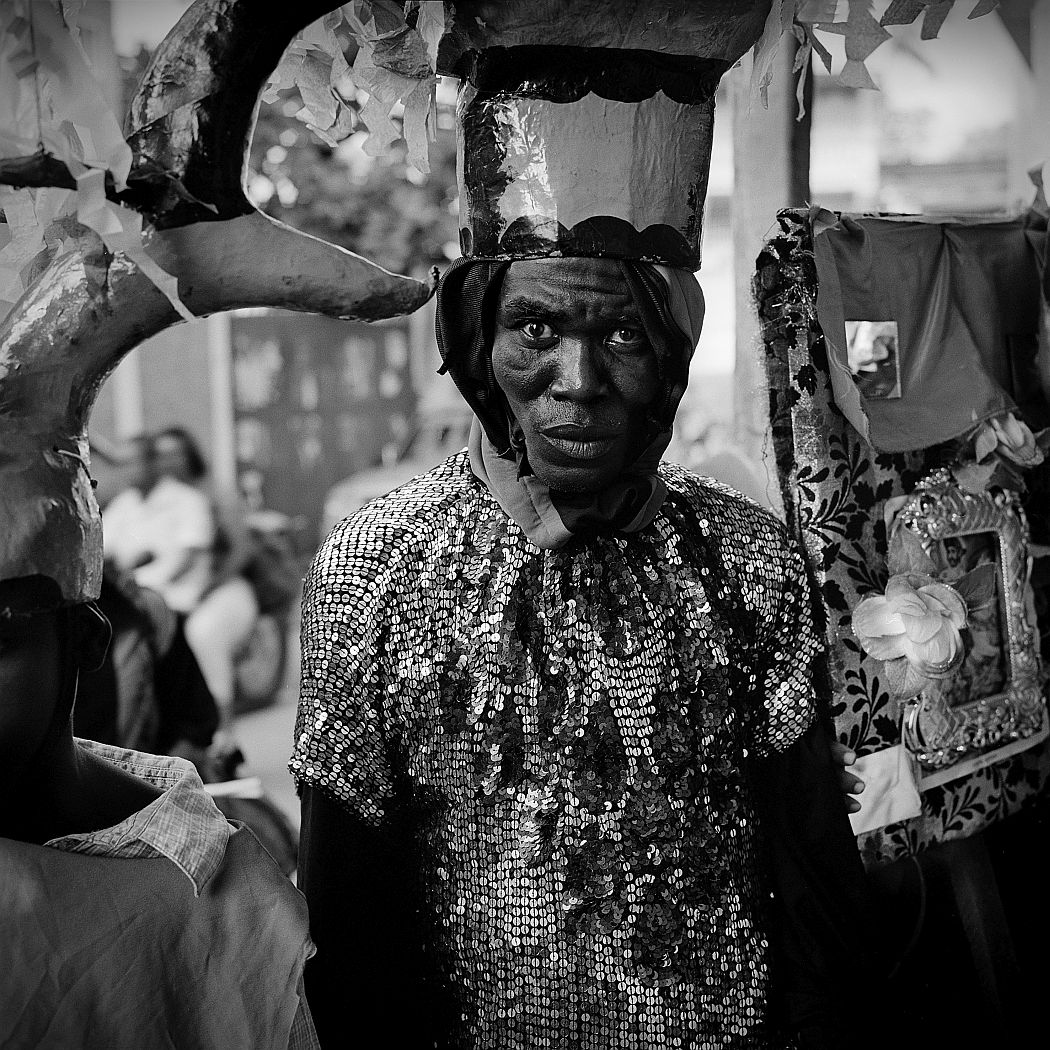 thomas-kern-haiti-the-perpetual-liberation-01
