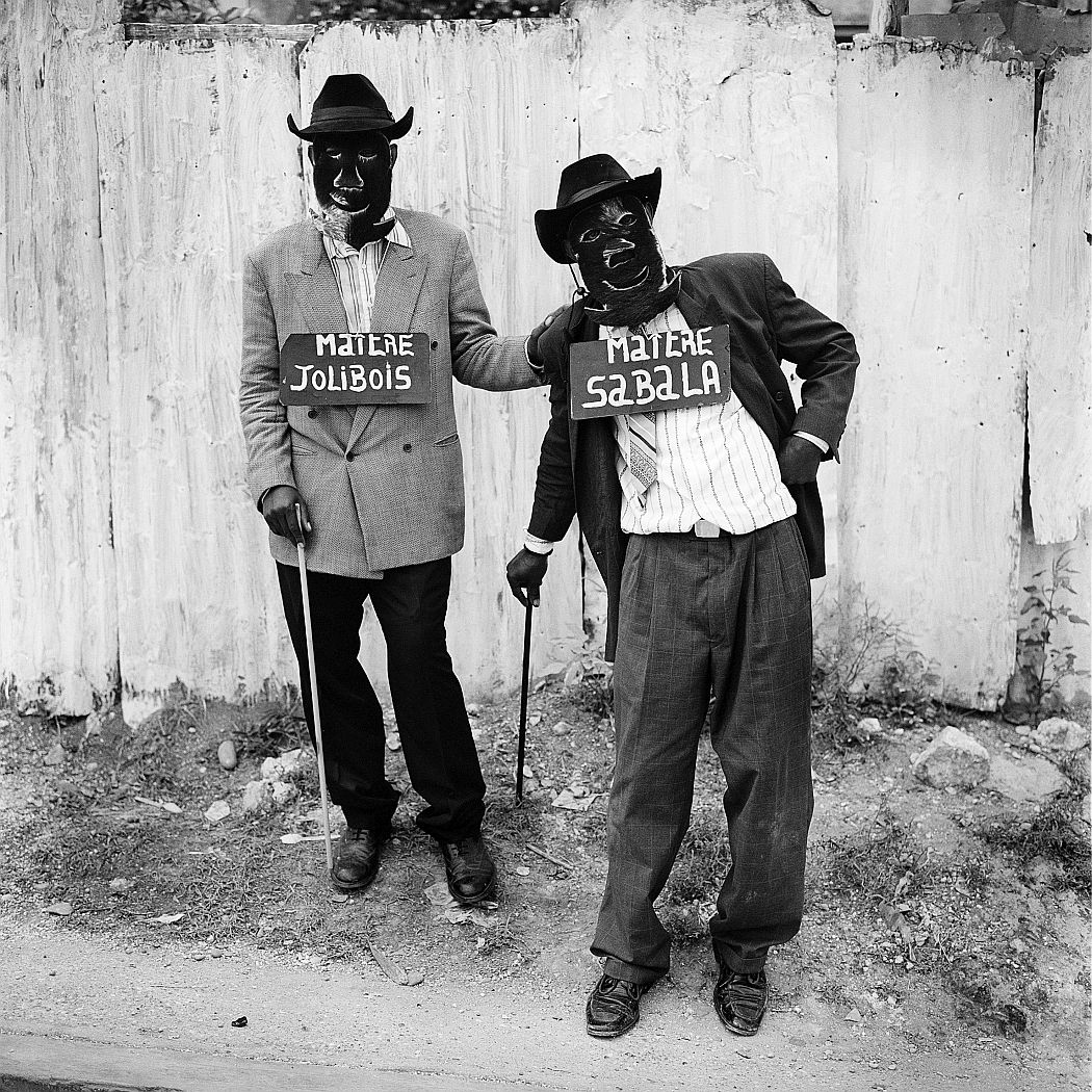 thomas-kern-haiti-the-perpetual-liberation-02