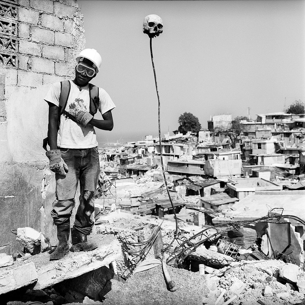 thomas-kern-haiti-the-perpetual-liberation-03