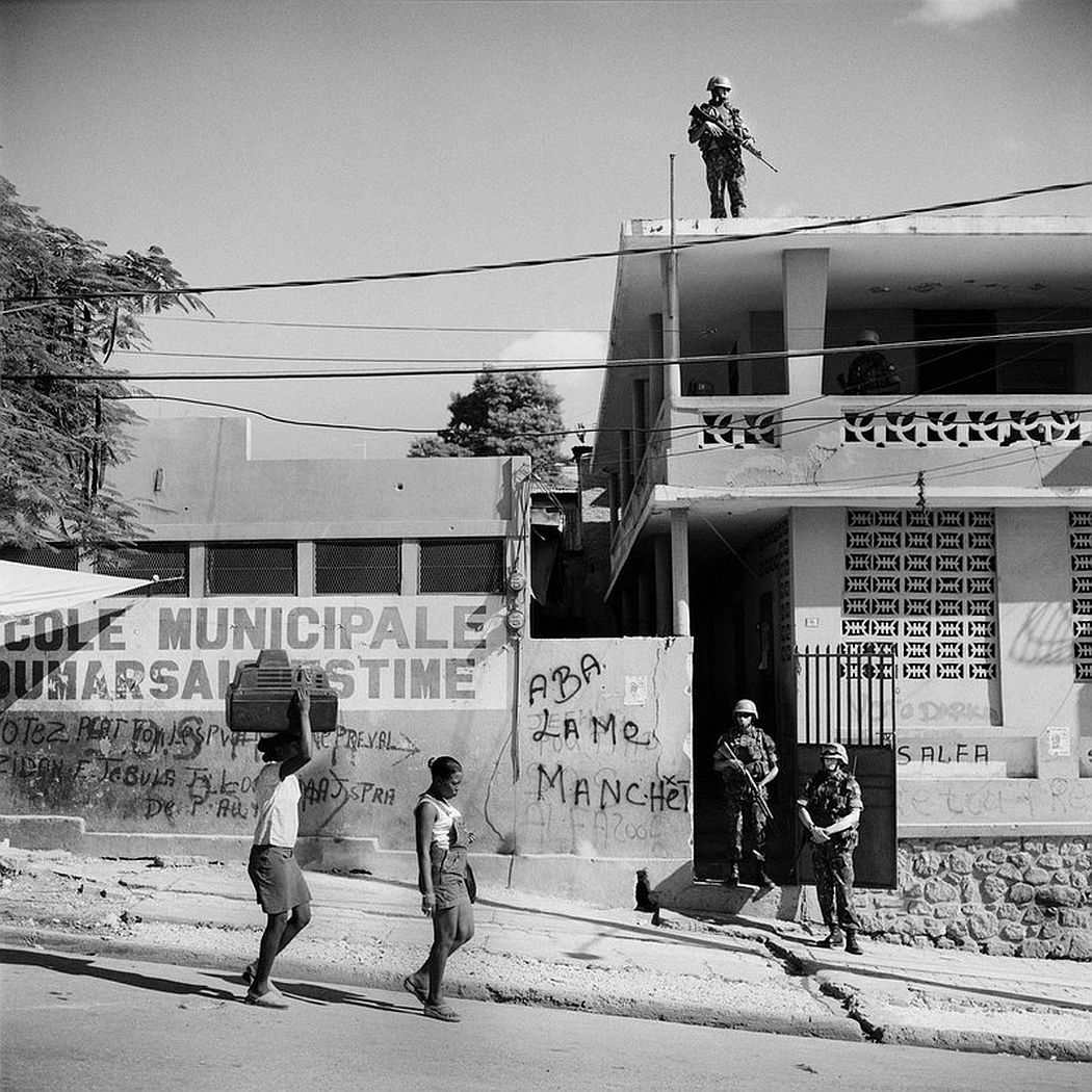 thomas-kern-haiti-the-perpetual-liberation-05