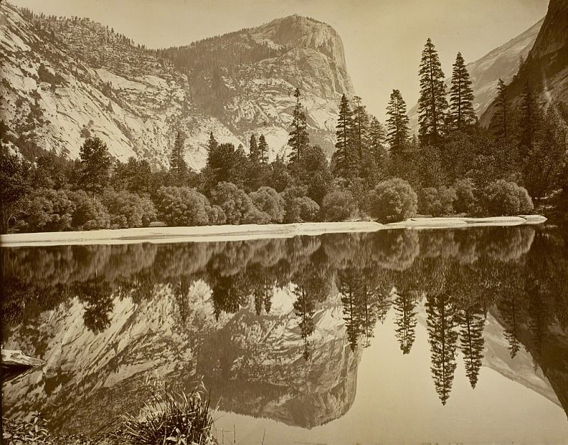 vintage-photography-and-americas-national-parks-01