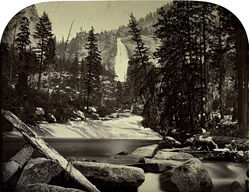 vintage-photography-and-americas-national-parks-04