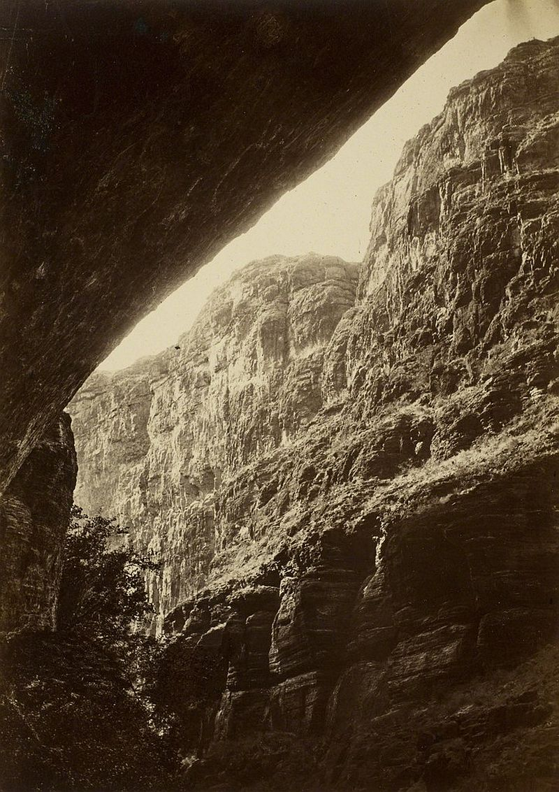 vintage-photography-and-americas-national-parks-05