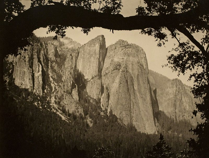 vintage-photography-and-americas-national-parks-06