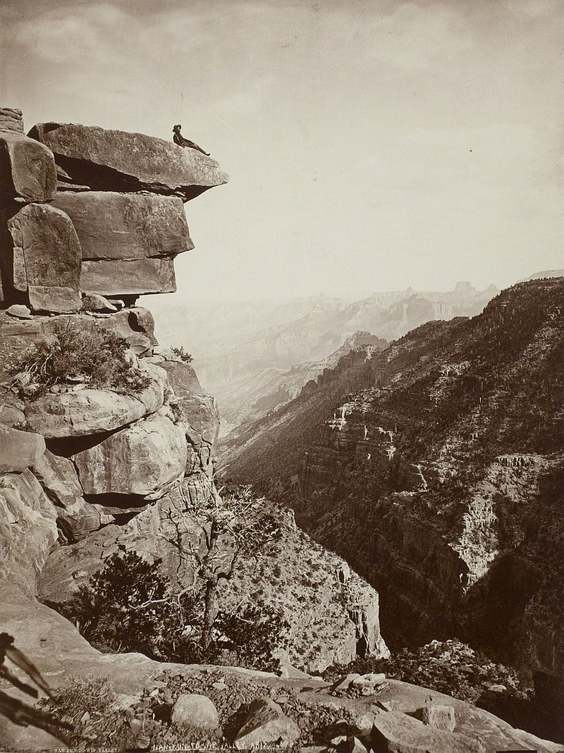 vintage-photography-and-americas-national-parks-08