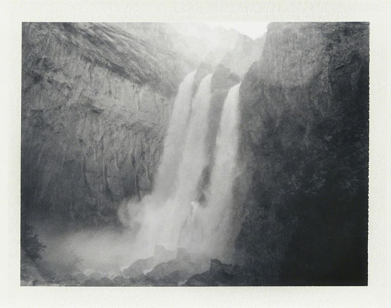 vintage-photography-and-americas-national-parks-09