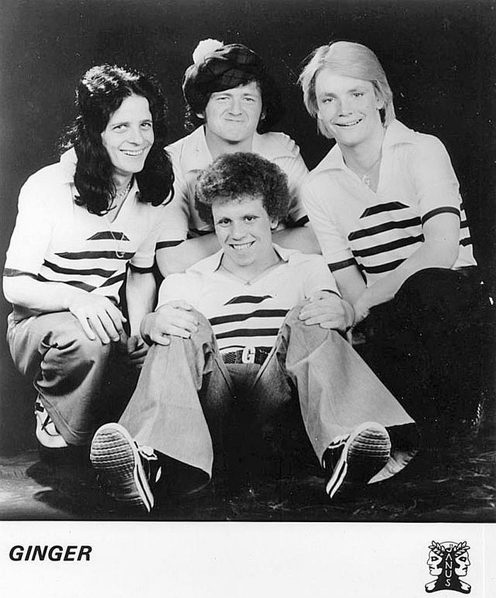 vintage-awkward-and-hilarious-band-photos-04