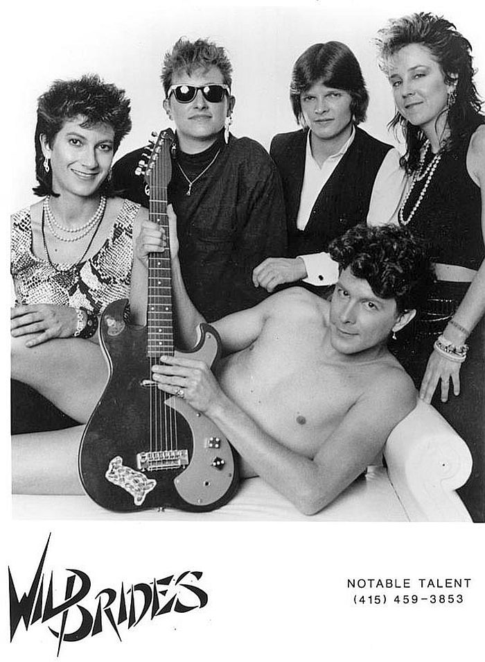 vintage-awkward-and-hilarious-band-photos-13